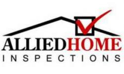 Allied Home Inspections logo