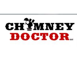 Chimney Doctor LLC logo