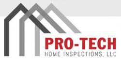 Professional Technology Home Inspection Company, LLC logo