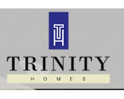 Trinity Homes logo