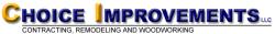 Choice Improvements LLC logo