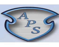 All Pro Services, LLC logo