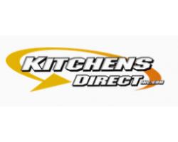 Kitchens Direct  logo