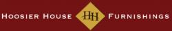 Hoosier House Furnishings, LLC logo