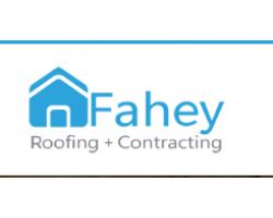 Fahey Exteriors, LLC logo