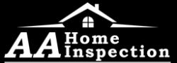 AA Home Inspection LLC logo
