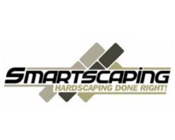 Smartscaping logo