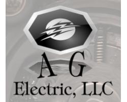 AG Electric, LLC logo