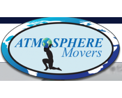 Atmosphere Movers logo