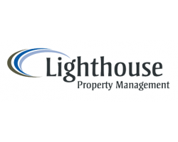 Lighthouse Property Management, LLC logo