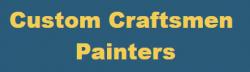 Custom Craftsmen logo