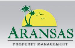 Aransas Property Management logo