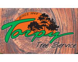 Torpy Tree Service logo