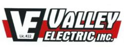 Valley Electric logo