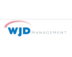 WJD Management, LLC logo
