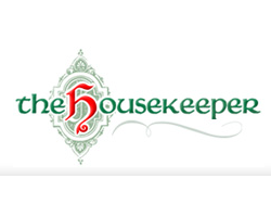 The Housekeeper, Inc. logo
