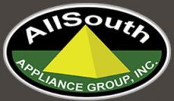 AllSouth Appliance Group Inc. logo