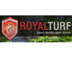 Royal Turf logo