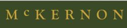 The McKernon Group. logo