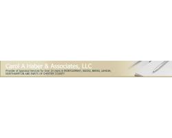 Carol A. Haber & Associates, LLC logo