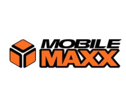 Mobile Maxx Storage and Moving, Inc. logo