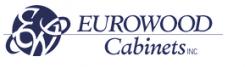 Eurowood Cabinets logo