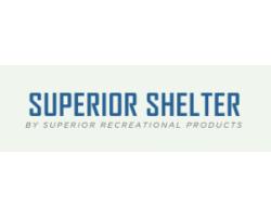 Superior Shelter logo