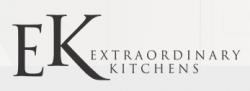 Extraordinary Kitchens LLC logo