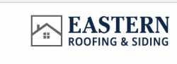 Eastern Roofing & Siding | Woodbury Roofing Contractor logo