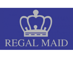 Regal Maid logo