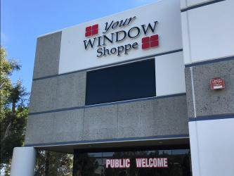 Your Window Shoppe photo