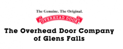 Overhead Door Company of Glens Falls, Inc. logo