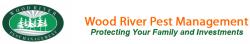 Wood River Pest Management logo