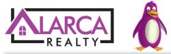 Alarca Realty logo