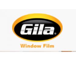 Gila Films logo