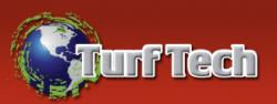 Turf Tech Garden Center logo