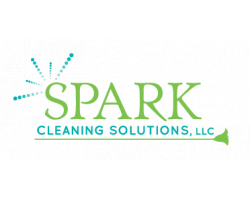Spark Cleaning Solutions image