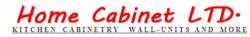 Custom Cabinets NYC logo
