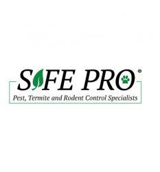 Safe Pro Pest Control photo
