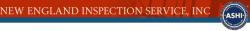 New England Inspection Service, Inc. logo