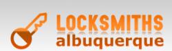 Albuquerque Locksmith logo