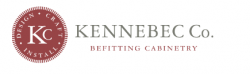 The Kennebec Company logo