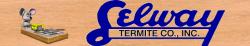 Selway Termite Company logo