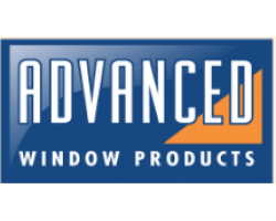 Advanced Window Products logo