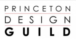 PDG Construction, LLC logo