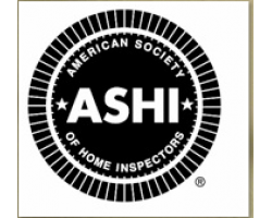 Alii Home Inspection, LLC logo