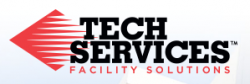 Tech Services of New Jersey Inc. logo
