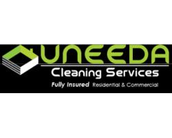 Uneeda Cleaning Services LLC logo