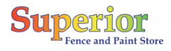 Superior Fence Systems, Inc. logo