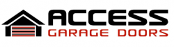 Access Door Company logo